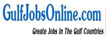 www.gulfjobsonline.com