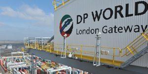 Dp world Careers | Latest Job Vacancies In DP World