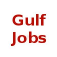 Gulf Job