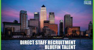 bluefin talent jobs